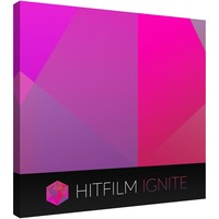 HitFilm Ignite (Electronic Software Delivery)