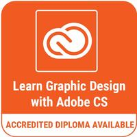 Introduction to Graphic Design Online Course