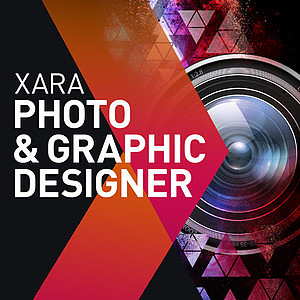 Photo & Graphic Designer 365 (Electronic Software Delivery)