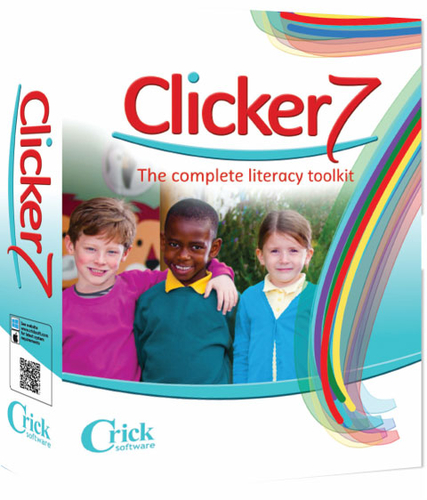 upgrade to clicker 7 unlimited oneschool licenseserial