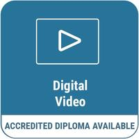 Diploma in Digital Video Online Course