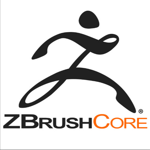 ZBrushCore (Mac) (Electronic Software Delivery)