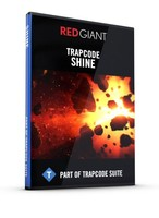 Trapcode Shine (Electronic Software Download)