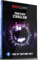 Trapcode Starglow (Electronic Software Download)