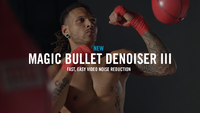 Magic Bullet Renoiser (Electronic Software Download)
