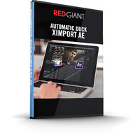 Ximport (Electronic Software Download)
