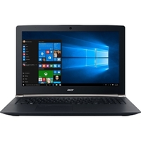 "Acer Aspire V Nitro VN7-592G-7015 15.6"" i7-6700HQ 2.60 GHz - 16 GB RAM - 1 TB HD - Windows 10 Home"
