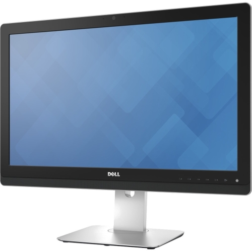 UZ2315H 23IN MONITOR WITH 3YR