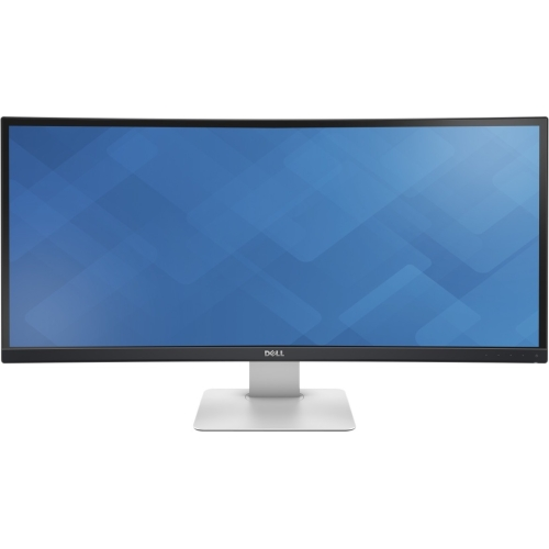 34IN CURVED LCD 3440X1440 1K:1