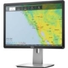 19.5IN WS P2016 20 MONITOR