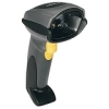 DS6707 SCANNER ONLY/USB/RS232/