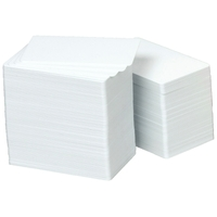 CARD 30MIL 500 CARDS PREMIER+