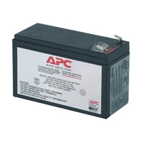 Replacement Battery 17