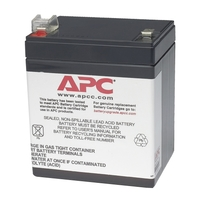 Replacement Battery No 46
