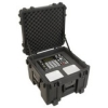 ROTO TRANSPORT CASE BLACK