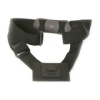 SHOULDER STRAP BELT CLIP FOR
