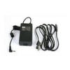 AC PS ADAPTER UNIVERSAL US PLUG