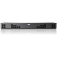2X1EX16 KVM IP CNSL G2 VM CAC