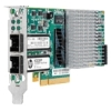 NC523SFP 10Gb 2-port Server Ad