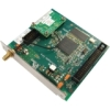 WIRELESS 802.11BG PRINT SVR KIT