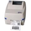 EXTERNAL ENET PRINT SVR DMX-100