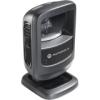 DS9208 BLACK DIGITAL SCANNER