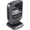 DS9208 BLACK DIGITAL SCANNER