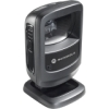 DS9208 BLACK DIGITAL SCANNER DL