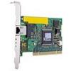 3COM FAST ETHERLINK RJ-45 PCI