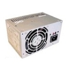 499W POWER SUPPLY FOR MSA30