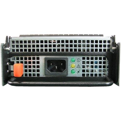 PE 2900 730W POWER SUPPLY
