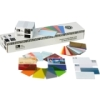 500PK CARD PVC 10MIL