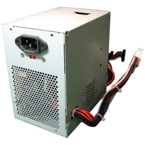 305W DIM5100 GX620 POWER SUPPLY