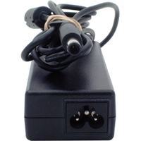 90W HP SMART PIN AC ADAPTER