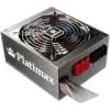ENERMAX PLATIMAX 750W MODULAR