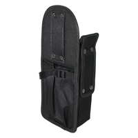 HOLSTER FOR FALCON X3