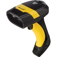 POWERSCAN PD8330 LASER SCAN