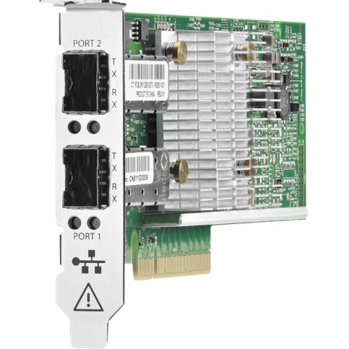 ETHERNET 10GB 2P 530SFP ADPTR
