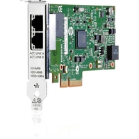 ETHERNET 1GB 2P 361T ADPTR