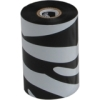 6PK RIBBON 110MMX300M 3200