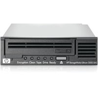 LTO5 ULTRIUM 3000 SAS INT TAPE