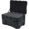 MILITARY SPECIAL CASE 50X30X24