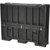 ROTO MOLDED LCD CASE FITS 52IN