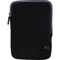 ULTRA PROTECTIVE SLEEVE TABLET