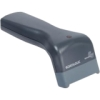 TOUCH 65 LITE RS-232/KBW BLACK