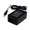 POWER SUPPLY DIRECT CHARGE TO