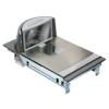 MGL8400 S/S US/PR SCALE LONG
