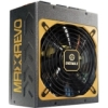 1500W ENERMAX MAXREVO GOLD ATX
