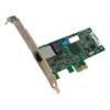 ADD-PCIE-1RJ45 GB PCIEX4 RJ45