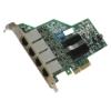 ADD-PCIE-4RJ45 GB PCIEX4 RJ45